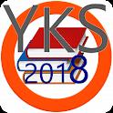 YKS Edebiyat Konu Anlatımı 2018 (YKS Geri Sayım) icon