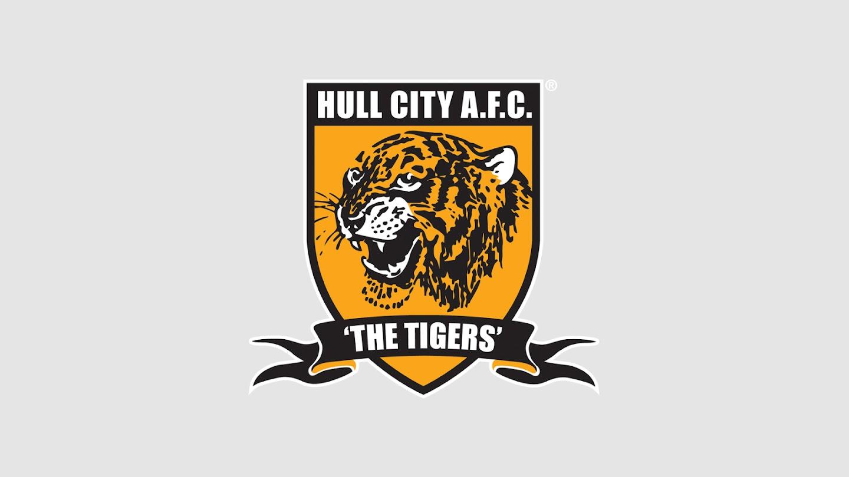 Watch Hull City live