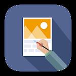 Poster Maker 14.0 (Premium)
