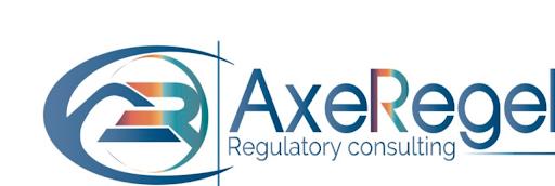 AxeRegel conseil en affaires réglementaires et pharmaceutiques