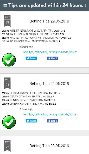 Sure betting wiki expekt mobile betting 123