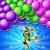 Turtles Hero Bubble Shooter file APK for Gaming PC/PS3/PS4 Smart TV
