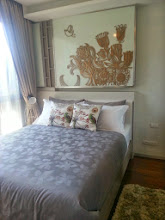 Photo: 6th Avenue Surin Condominium / Room / Bed