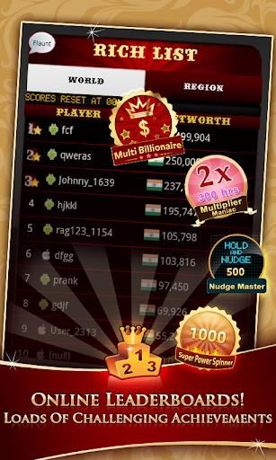 Slot Machine+ screenshot