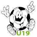 0zu1 U19 icon