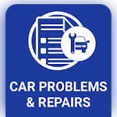 Car Problems and Repair Costs