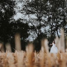 Wedding photographer Mario Iazzolino (marioiazzolino). Photo of 30.09.2017