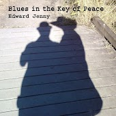 Blues in the Key of Peace