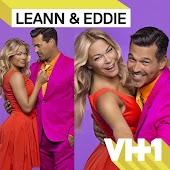 LeAnn & Eddie