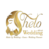 Shelo Wedding Official