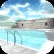 脱出ゲーム 学校のプールからの脱出 - Androidアプリ