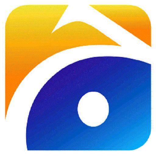 Geo News Live TV in HD (app)