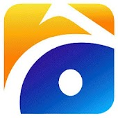 Geo News Live TV in HD