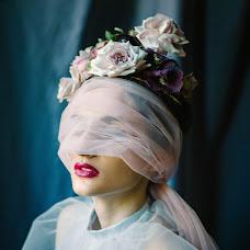 Wedding photographer Aleksey Kalganov (Postscriptum). Photo of 07.04.2016