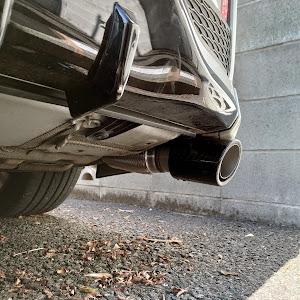 ステップワゴンのカスタム事例画像 ♛︎コロナで休止中♛︎さんの2020年01月28日13:28の投稿