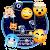 Fun Keyboard Themes- Cute Emoji, Stickers & Gif file APK Free for PC, smart TV Download
