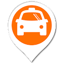 전국콜택시 (CallTaxi)-전국1,500개택시정보 icon