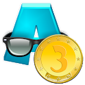 AlReader Donate 3 icon