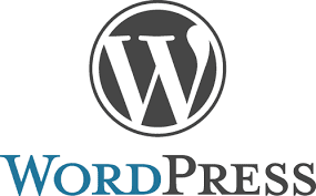 WordPress 4.8 更新