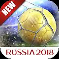 Soccer Star 2019 World Cup Legend download