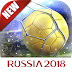 Soccer Star 2018 World Cup Legend: Road to Russia!, Free Download