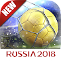 Download Soccer Star 2018 World Cup Legend apk