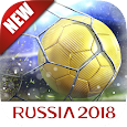 Soccer Star 2018 World Cup Legend: Road to Russia! apk