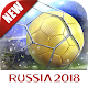Soccer Star 2018 World Cup Legend: Road to Russia! (game)