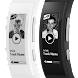 Music Control for SmartBand - Androidアプリ