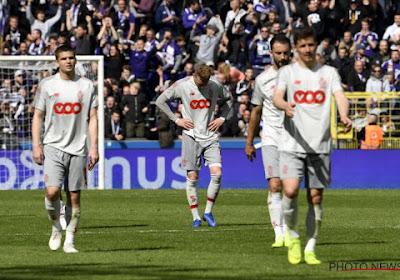 'Standard wil bijzonder hard toeslaan en transferrecord Anderlecht breken'