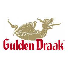Gulden Draak Belgian Strong Ale