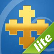 App Icon for Daily Readings Lite App in Czech Republic Google Play Store