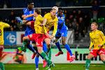 Nieuwe eigenaars KV Oostende willen in zee gaan met Duitse topclub