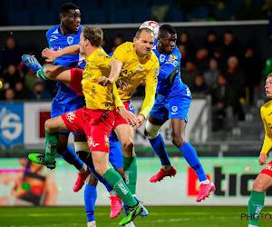 """KV Oostende werkt oefenwedstrijden af mét publiek: """"Wij hebben plan klaar"""""""