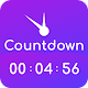 Final Countdown Timer Download on Windows