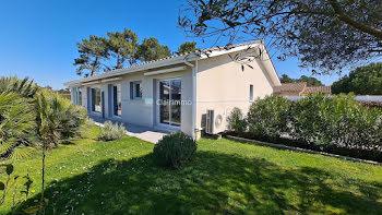 maison à Vendays-Montalivet (33)
