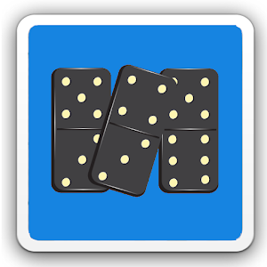 Classic Dominoes Game for PC and MAC