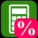 Discountify - Price Calculator icon