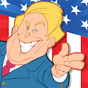 Pocket Politics icon
