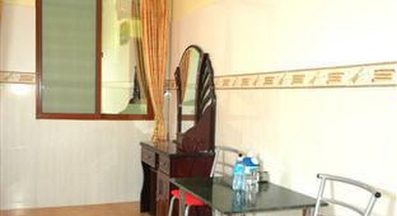 Thann Tay Guesthouse