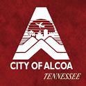 Alcoa Outage icon
