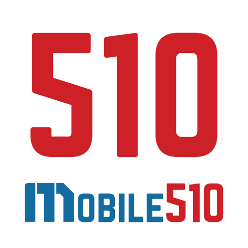 Mobile510 avatar image