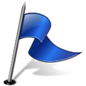 Minesweeper Flags Free icon