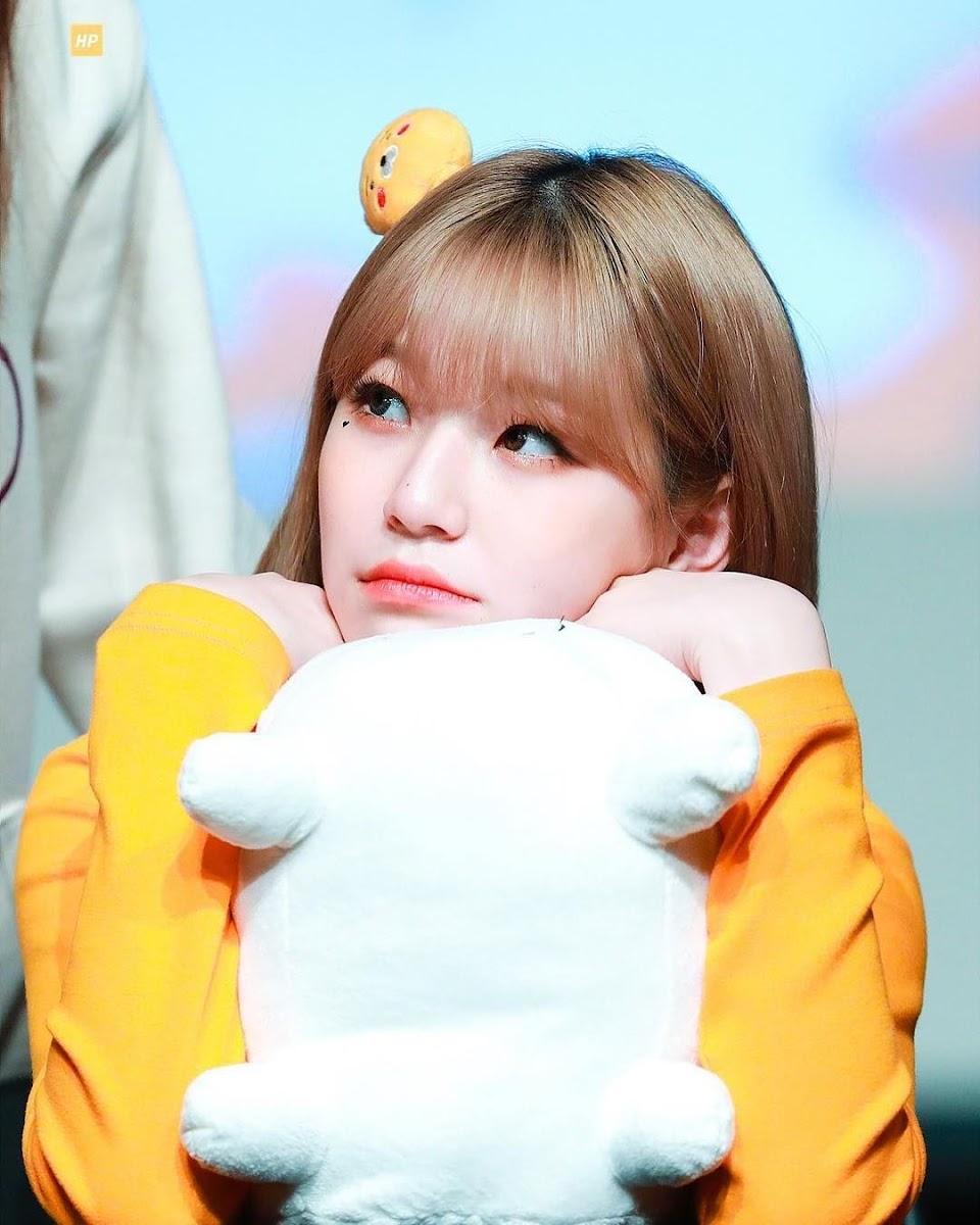 maknaeeldests_jiheon