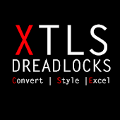 XTLS Dreadlocks