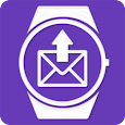 1C SMS Sender for Android Wear apk