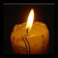 תפילות לבית העלמין apk