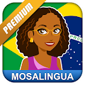 Learn Brazilian Portuguese APK