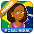 Learn Brazilian Portuguese10.42 b168 (Paid)