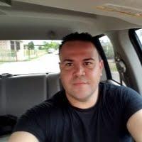 Foto de perfil de hect1